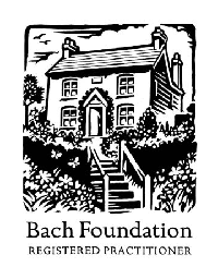 logo-bach-foundation